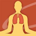 Universal Breathing: Pranayama icon