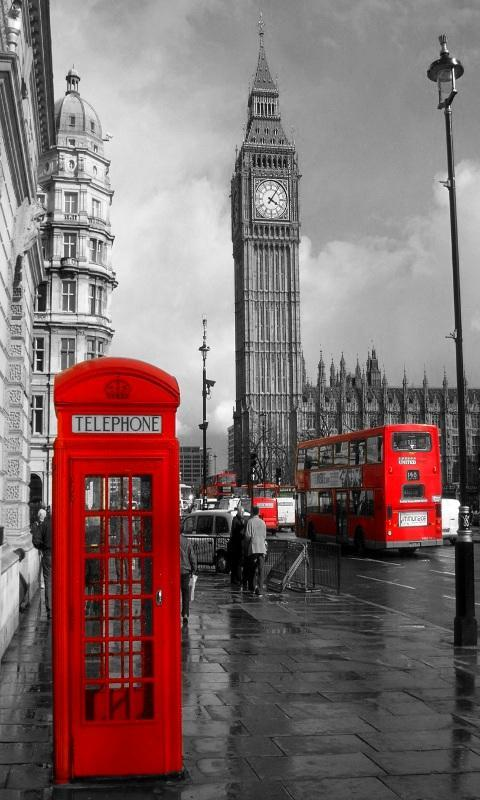 London Wallpaper Android Apps On Google Play