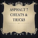 Asphalt 7 Cheats & Tricks