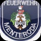 JUGENDfeuerwehr Menteroda icon