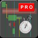 ATIPIC Pro icon