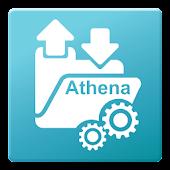 Athena Tools