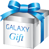 Download GALAXY Gift Africa APK