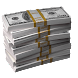 Earn Money On Forex