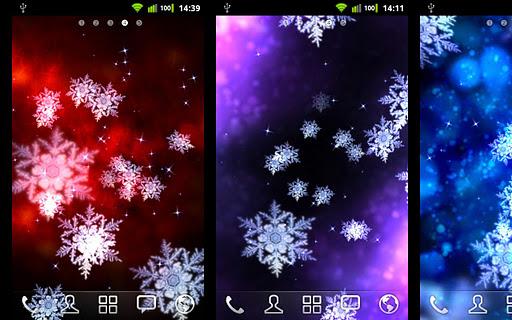 Snow Stars FULL 1.3