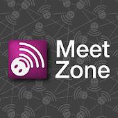 MeetZone Promo