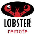 Lobster Ultimate Remote Cntrl icon
