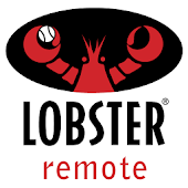 Lobster Ultimate Remote Cntrl