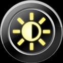 Brightness Toggle Widget icon