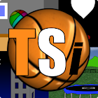 Trick Shots inc. icon