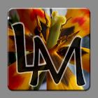Original HD Wallpapers icon