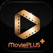 MoviePLUS