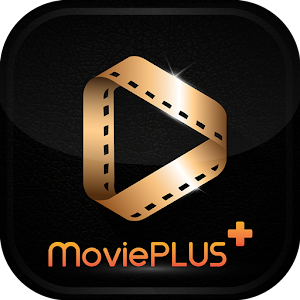 Image result for movie plus