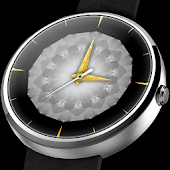 Diamond - Watch Face