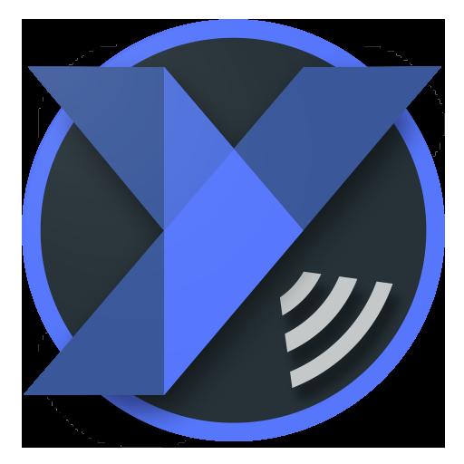 Yatse, the Kodi Remote   Android Wear Center