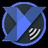Yatse, the Kodi Remote Full v6.6.0
