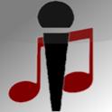 Voice Control logo