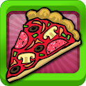 Spicy Pizza Maker - Cooking icon