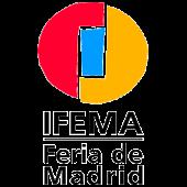MADRIDJOYA 2015