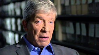 Who Plays Lt Joe Kenda
