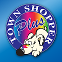 Town Shopper Plus icon