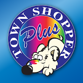 Town Shopper Plus