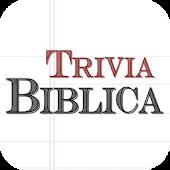 Trivia Biblica