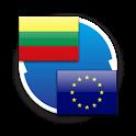 LitEur icon