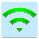 Create SSID(wifi) shortcuts icon