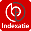 Indexatie icon