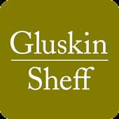 Gluskin Sheff (Honeycomb)