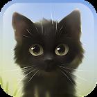 Savage Kitten icon