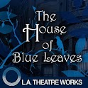 The House of Blue Leaves icon