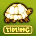 Gem Timing icon