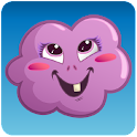 Sweet Clouds icon