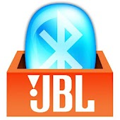 JBL EasyConnect Pad