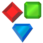 RGB Diamonds icon