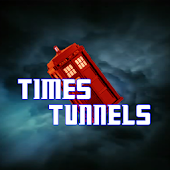 Times Tunnels