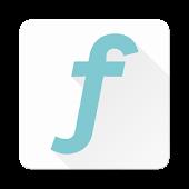 Fontanelle.org
