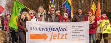 Demo Büchel.jpg