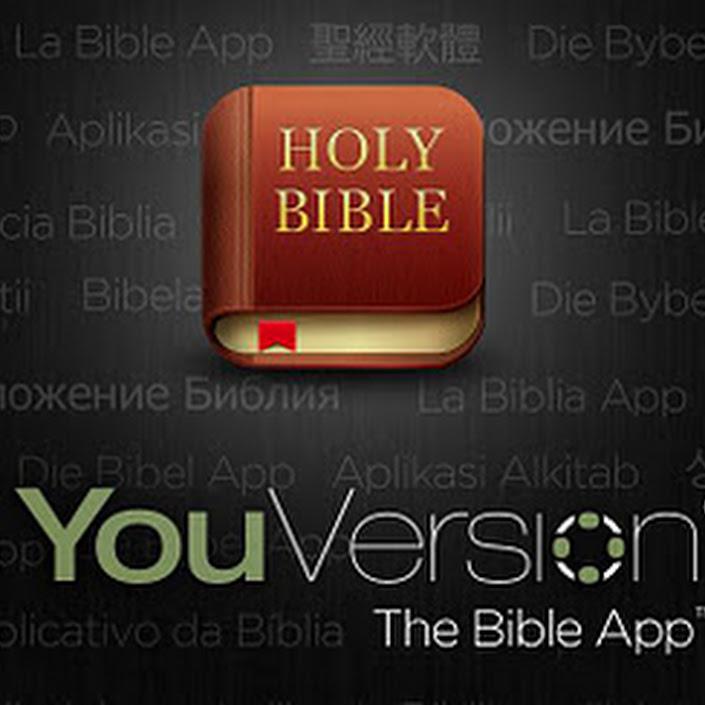 ▷ La App de la Biblia #1 para Android 100% Gratis
