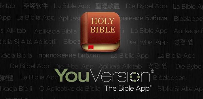 Bible 4.2.2B apk