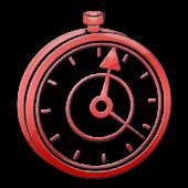 uStatistics - App Usage Timer