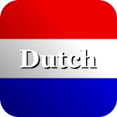 Dutch Words Free