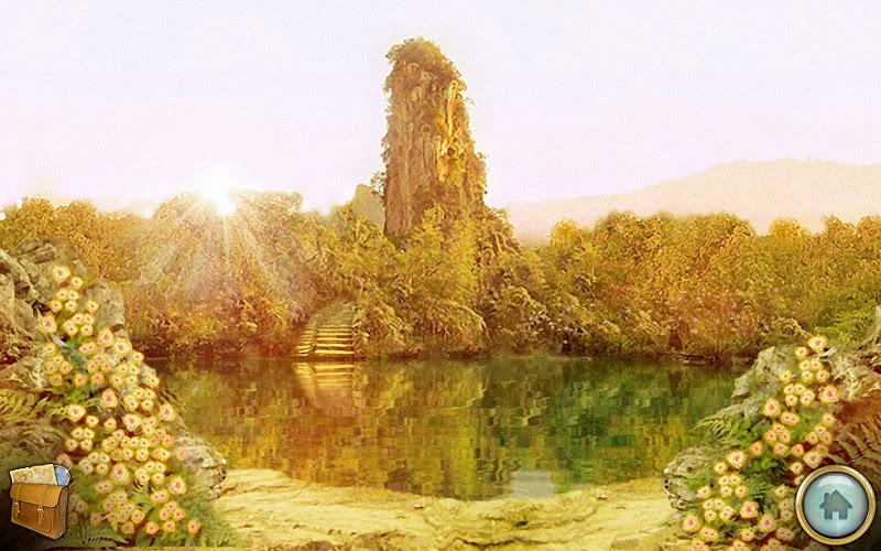 The Lost City Screenshot 7