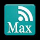 MaxDroid