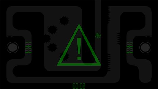 Radium v3.1.5