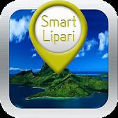 Smart-Lipari, Smart-Islands