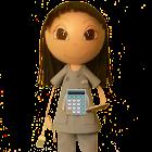 Cálculos de Enfermería icon