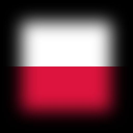 3D Poland Live Wallpaper LOGO-APP點子